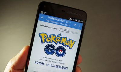 How to hide your private information from Pokemon Go