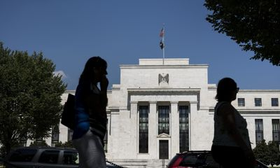 US Fed policy makers wanted interest rate options open