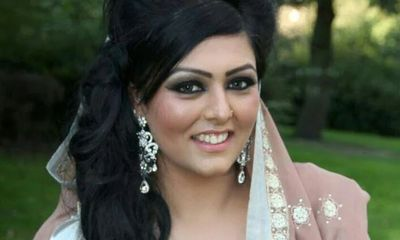 Bradford woman Samia Shahid's Pakistan death 'was murder'
