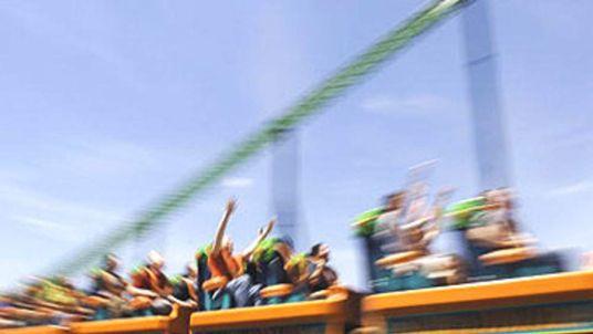 pg-Kingda Ka rollercoaster
