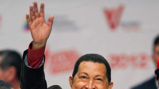 120512 Hugo Chavez 5