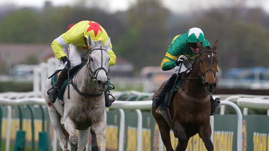 Neptune Collonges on left