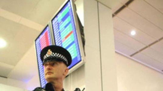 pg-TP manchester airport security gun