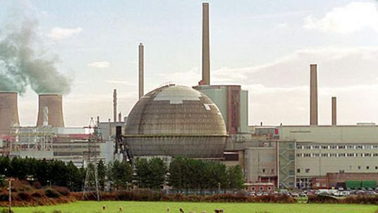sellafield-nuclear-400
