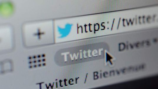 FRANCE-TECHNOLOGY-BLOGGING-TWITTER-FEATURE