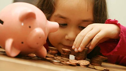 Young people's spending 'contributes ��5bn to economy'