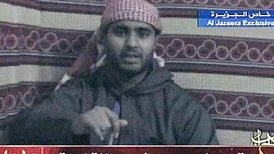 PG mohammed sidique khan 7/7 bomb london 2