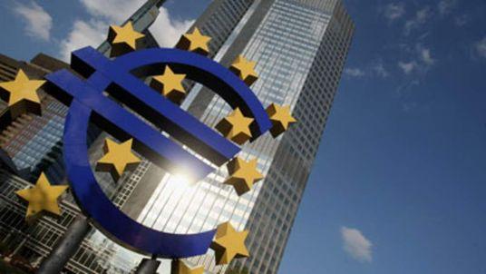 Eurozone banks