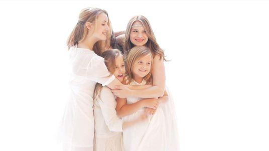 241013  SUNRISE POPPY GIRLS