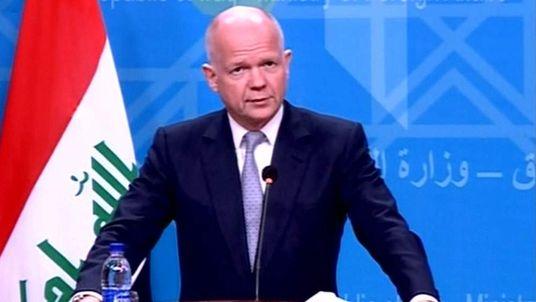 Iraq_Hague.jpg