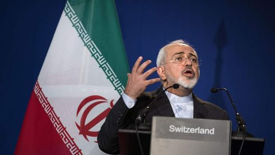 SWITZERLAND-US-IRAN-NUCLEAR-TALKS