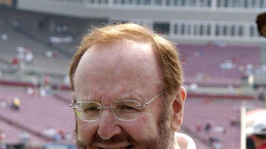 Malcolm Glazer September 18 2005