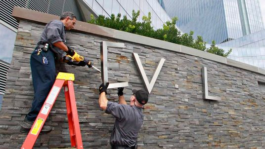 Revel casino closes