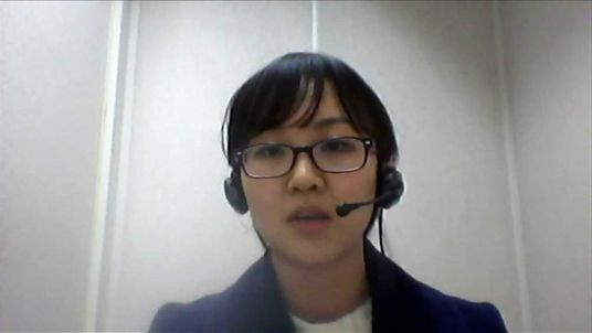 Kim Hee-Jin