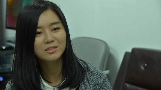 Lee Hyeonseo