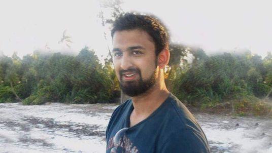 Isa Abdur Rahman
