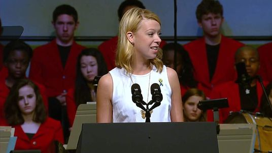 AMPUTEE ADRIANNE HASLET