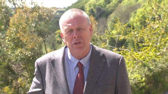 John Podmore