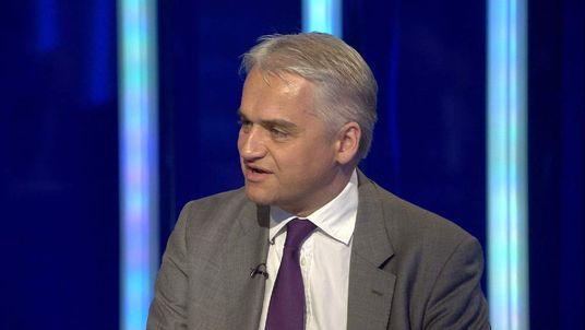 Patrick O'Flynn UKIP