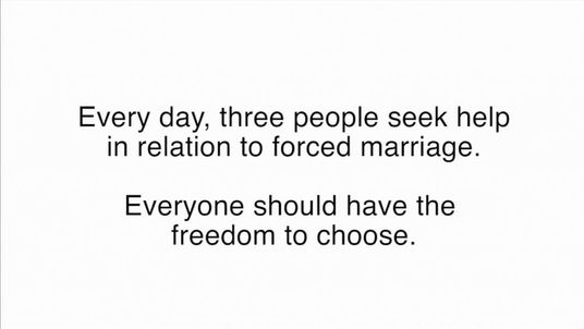 Freedom2Choose