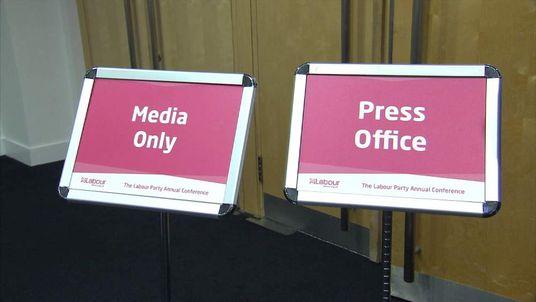Jon Craig gets the media reaction to Miliband's speech