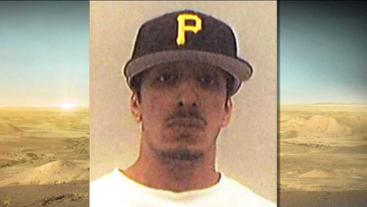 Mohammed Emwazi, widely referred to as Jihadi John