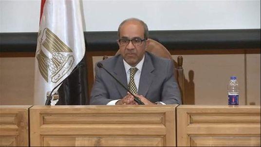 Ayman El-Mokadem