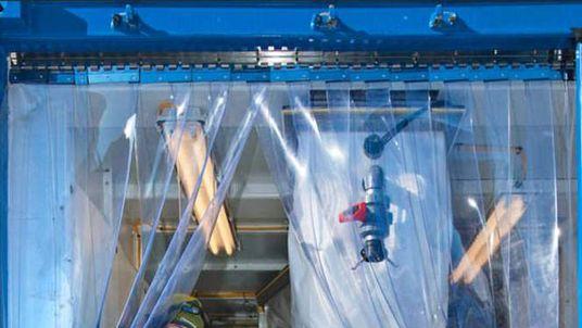Lake Ellsworth mission (Pic: www.ellsworthlive.org.uk)