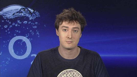 CNET's Luke Westaway On O2 Failure