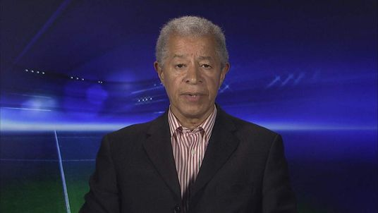 Lord Ouseley