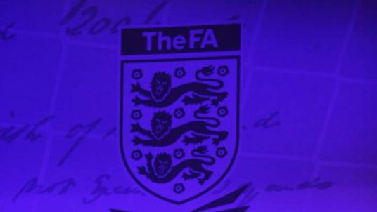 Launch to Mark the FA's 150th Anniversary Year