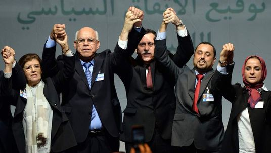 MOROCCO-LIBYA-CONFLICT-UN-PEACE