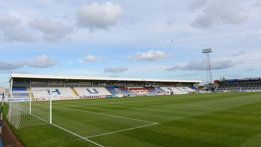 Hartlepool v Sunderland - Pre Season Friendly