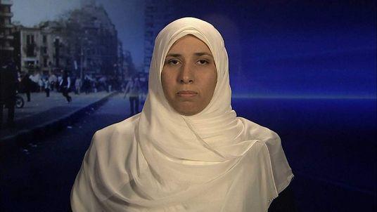 Mona al Qazzaz