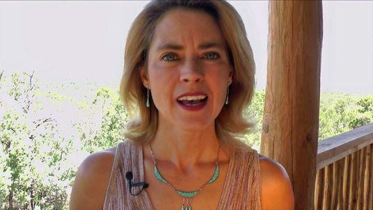 Rosa Linda Roman