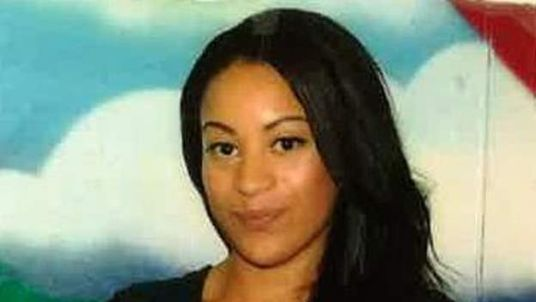 Sabrina Moss killed in Kilburn shooting