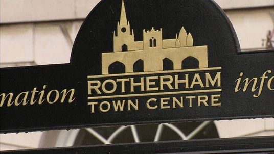 Rotherham: local elections