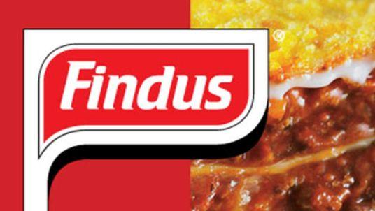 Findus.