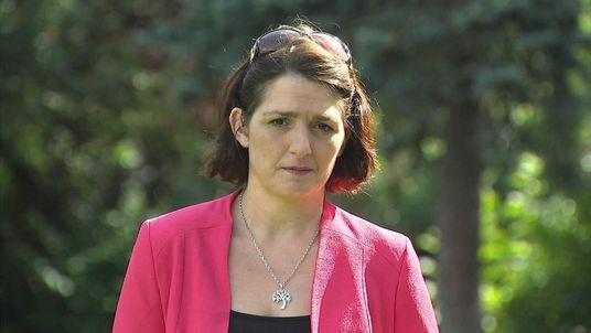 Susan Gaszczak