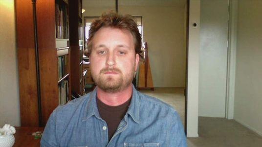 Tyler Haden of Santa Barbara Independent