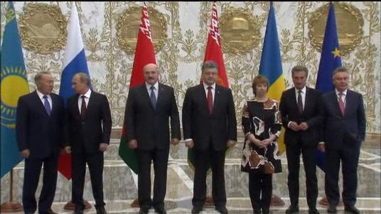 uploaded from ukraine russia summit.jpg