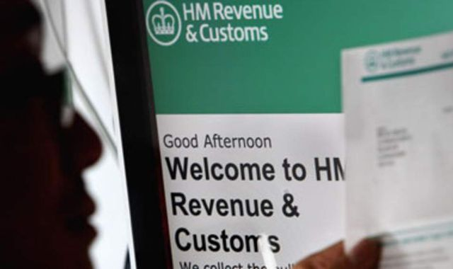 MPs raise concerns about HMRC performance in annual review