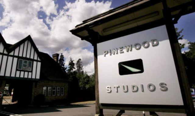 Bond Studio Pinewood In £300m Takeover Talks