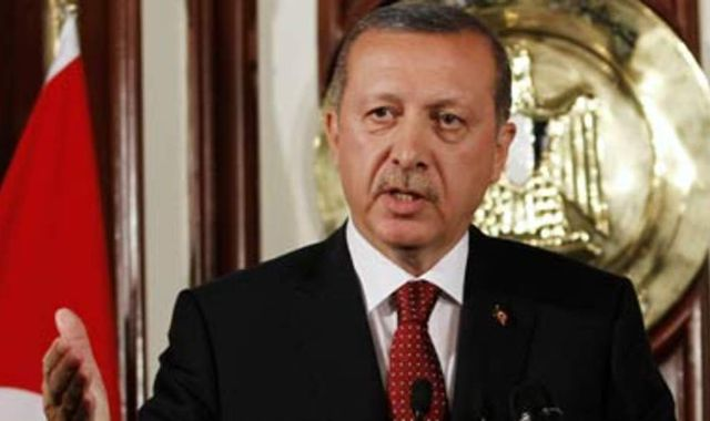 Turkey Extends Detention Without Charge Period