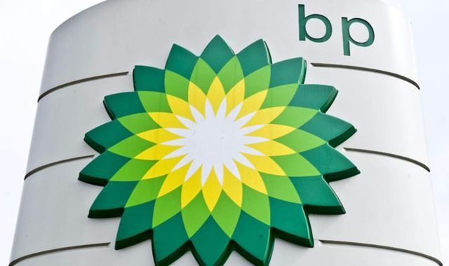BP risks fresh pay row in 2017 over boss Dudley's share award