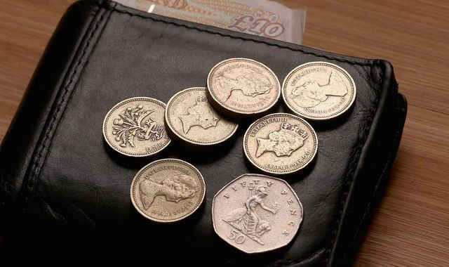 National living wage: Firms report impact on hiring