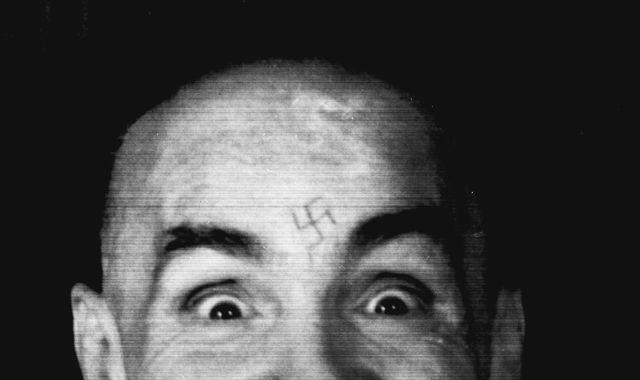Charles Manson's 'right-hand man' Charles 'Tex' Watson denied parole