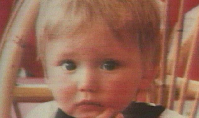 Ben Needham: Toddler 'may have been crushed by digger'