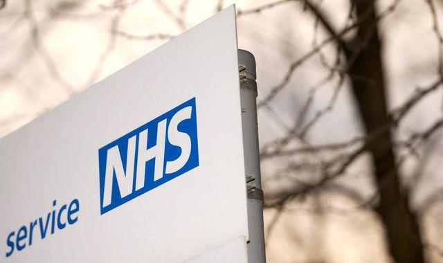 NHS Hospital Services Face Closure, Health Chief Warns