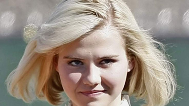 Elizabeth Smart testifies for the first time in court about kidnapping